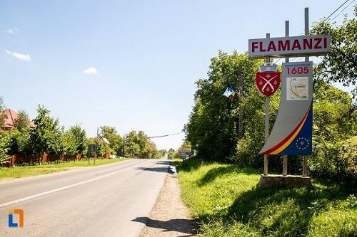 Femei Frumoase Flamanzi | Sentimente