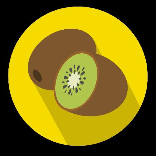 chat kiwi, kiwi chat, kiwii chat, chat kiwi irc, chat kiwi romania, chat kiwi romanesc, chat kiwi fyesta, chat kiwi terra, chat kiwiirc, kiwiirc, kiwiirc chat, chat kiwiirc romania, chat kiwi mobile, chat kiwi apropo, chat kiwi mobil, chat kiwi desirenet, chat kiwi irc romania, kiwiirc apropo chat,